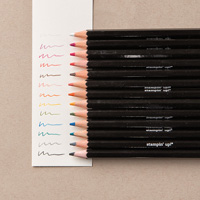 Picture of the pencils