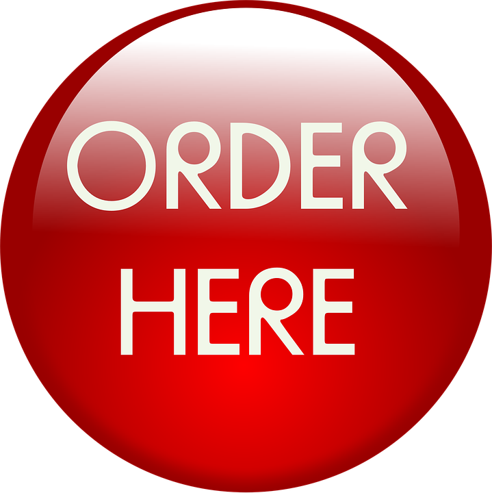 Order Here button to the order page